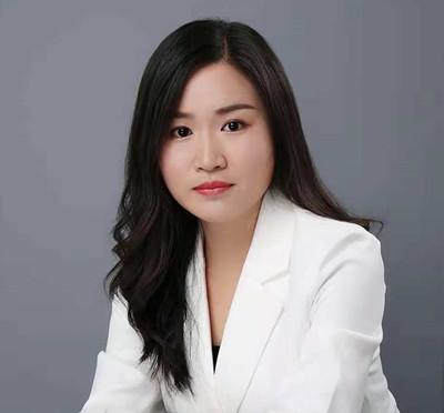陈惠斯律师简介